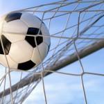 Entwicklung Sportwetten