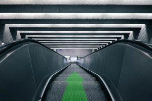 escalator-5268448_640