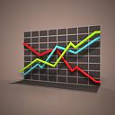 Statistiken, Tabellen, Liveticker und Sonstige